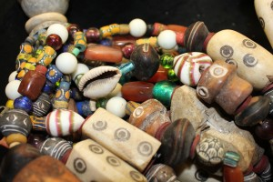 Cover picture Beads (1)