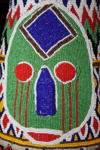 Yuroba tribe Nigeria