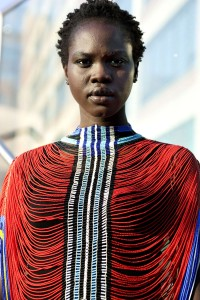 Dinka Sudan