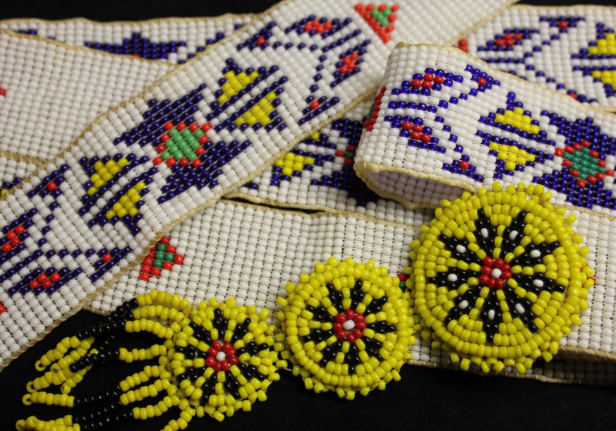 Native Americans, North America