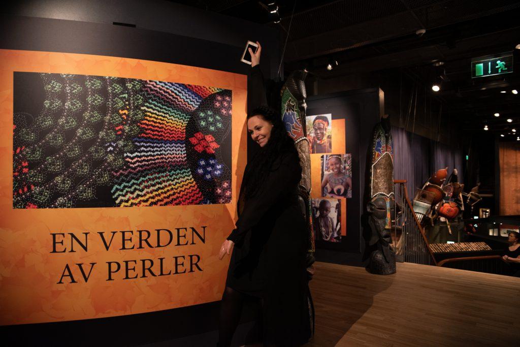 Photo: Bilge Öner